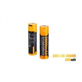 ARB-L18-3500U CARGA POR USB