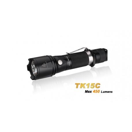 TK15 C
