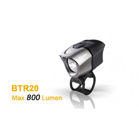 BTR20