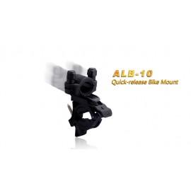 ALB-10