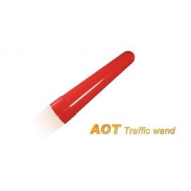 AOT (L,M,S) Vara de trafico