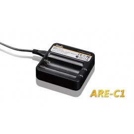ARE-C1