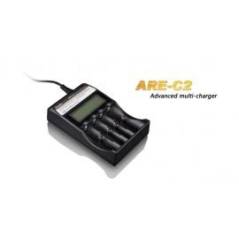 ARE-C2