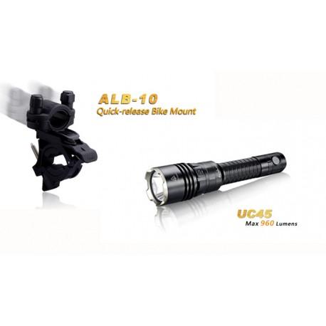UC45+ALB10