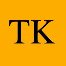 SERIE TK