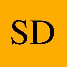 SERIE SD